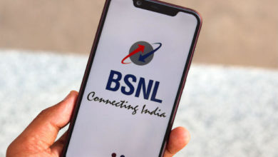 BSNL 1699 prepaid Plan Vs Jio 1699
