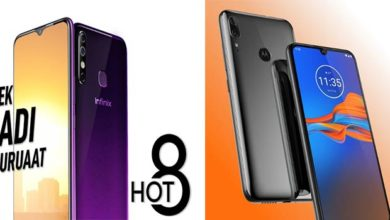 Infinix-Hot-8-Vs-Moto-E6s