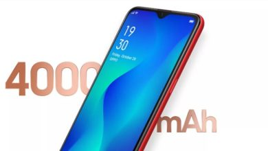 Oppo A1K and Oppo F11 price cut in India