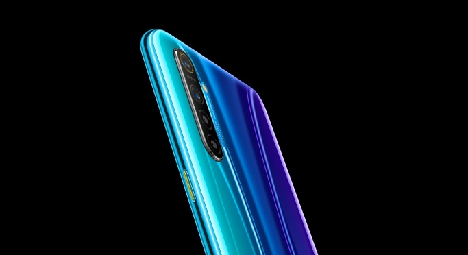 Realme X2 India launch date