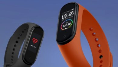 mi band 4 india launch date