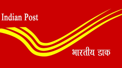 India post recuritment 2019 details vacancies salary
