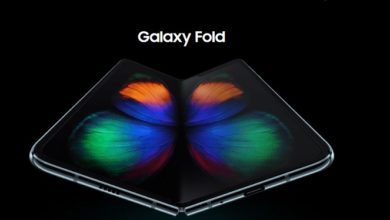 Samsung Galaxy Fold, India first folding phone launched in India