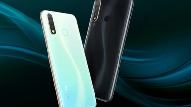 Vivo Y19 smartphone price in india, specifications, features
