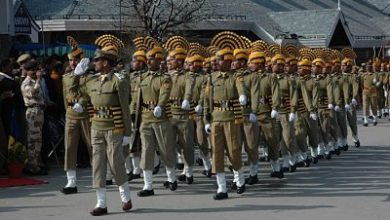HP Police constable recruitment details