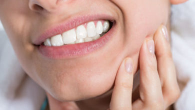 Tooth Pain and home remedies to remove pain in teeth