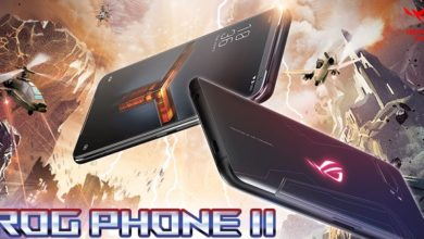 asus rog phone 2 12GB RAM sale date in India flipkart