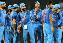 team india growing