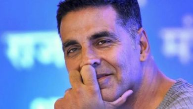 Best movies of Akshay Kumar