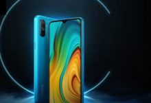 Realme C3 india launch date and price