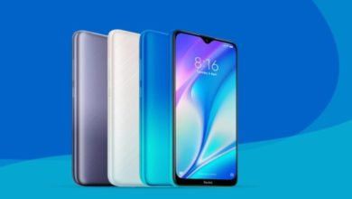 Redmi 8A Dual review full price in India specs