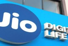 Reliance Jio 1.5GB Recharge Plans With Free Calls Details