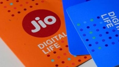 These Jio Prepaid Recharge Plans Offers Daily 2GB Data, Check Complete List