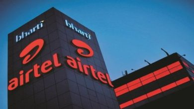 Airtel Prepaid Recharge Plans