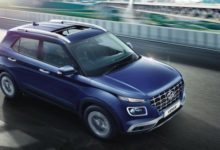 top 10 selling cars in February 2020