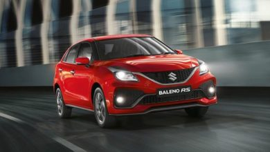 baleno top best selling car march 2020