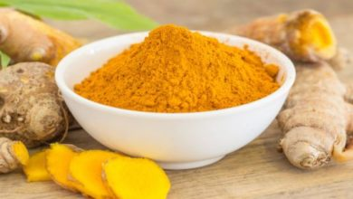 Health Benefit of Haldi you need to know
