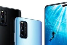 Vivo V19 Price in India specifications