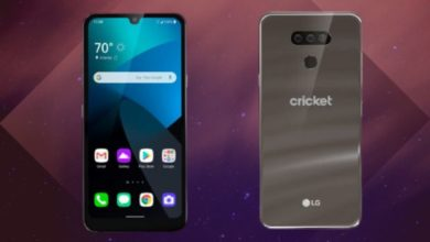 LG Harmony 4 Is The Latest Smartphone of Company With Dual Rear Cameras, Check Out Complete Details Here