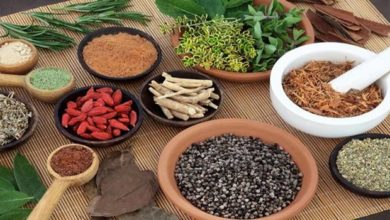 New Ayush Kwath Immunity Boosting kadha powder against coronavirus