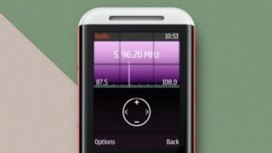 Nokia 5310 xpress music phone price full phone specifications