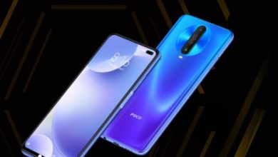 Poco X2 Price hike india new price and specifications