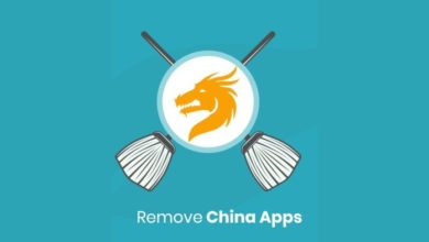 Remove China App Download Play Store
