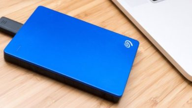 Top 5 External Hard Disks For Your LaptopPC Under Rs 4500 In India