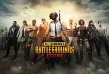 PUBG removed from play store. How to play pubg online. Download pubg online