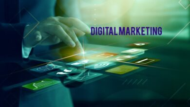 How Digital Marketing Companies can help in hrowing busineses, Best digital marketing company in Chandigarh
