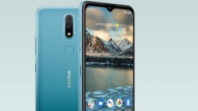 Nokia 2.4 India price launch date specifications other details images