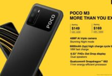 Poco M3 India launch date price specifications best phone budget phone