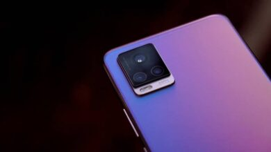 Vivo V20 Pro India Launch date new 5G phone in India price