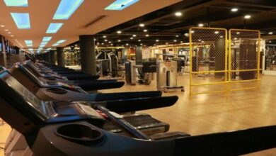 Get Your Dream Shape With the Help of These Best Gyms in Ludhiana