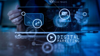 Top Digital Marketing Companies in Chandigarh That Can Help You to Boost Your Business Online