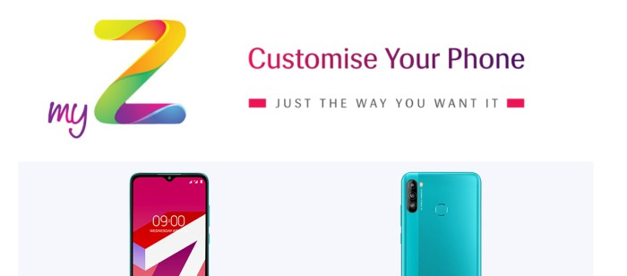 Customize Your Lava My Z Smartphone In These Easy Steps 6GB RAM Phone Under Rs 11000