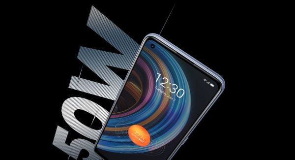 Realme X7 5G Sale in India Today Price & Specifications Details