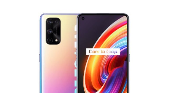 Realme X7 Pro 5G First Sale in India today 10th February 2021 via Flipkart