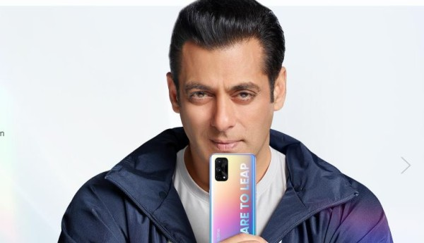 Realme X7 Pro 5G launched in India