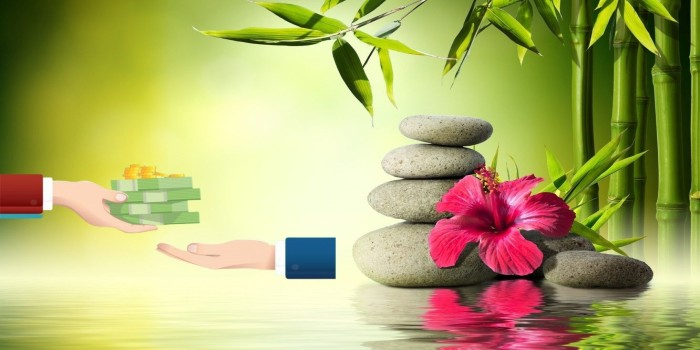 Looking For A Successful Business, Go For Top Ayurvedic Pharma Company Franchise in India