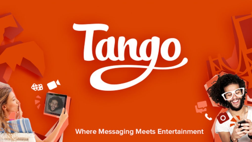 How to download Tango Videos Online on Phone
