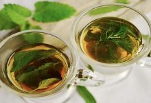 5 Difference Between Green Tea and Herbal Tea (1)